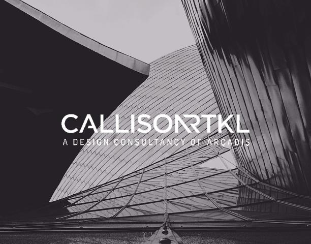 CallisonRTKL_Logo_image.png