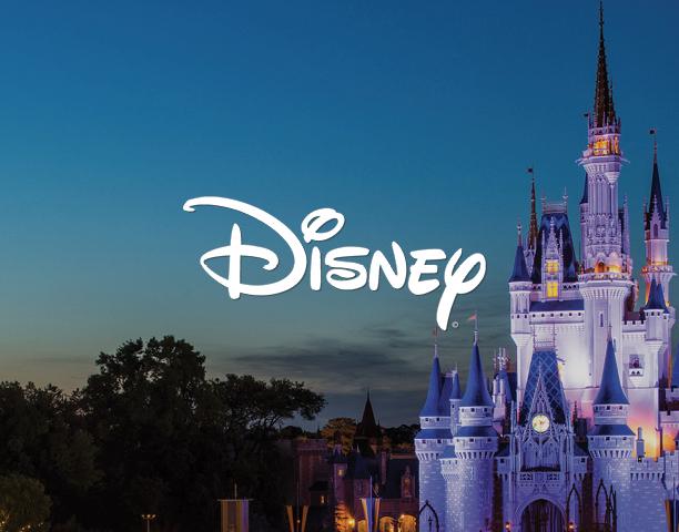Disney_Logo_image.png