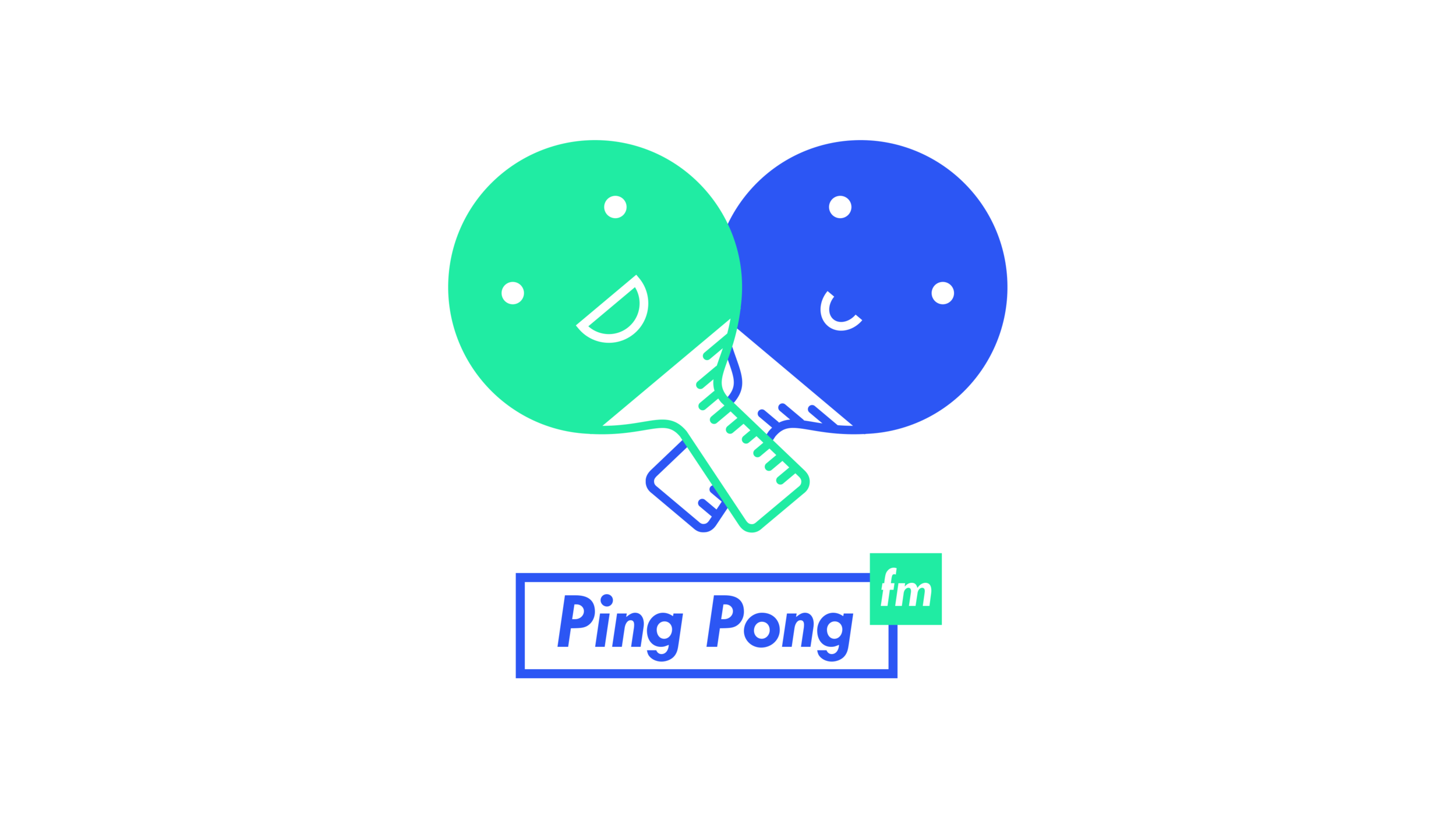 ping-pong-fm-01.png
