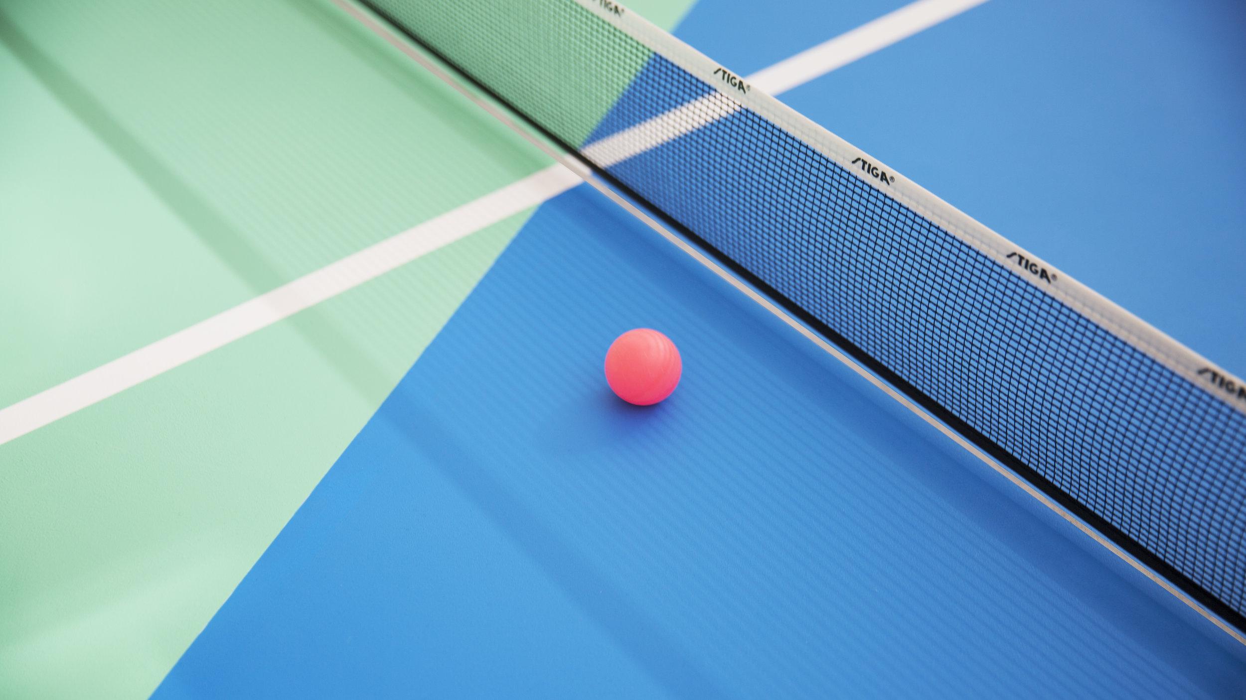 ping-pong-fm-06.jpg