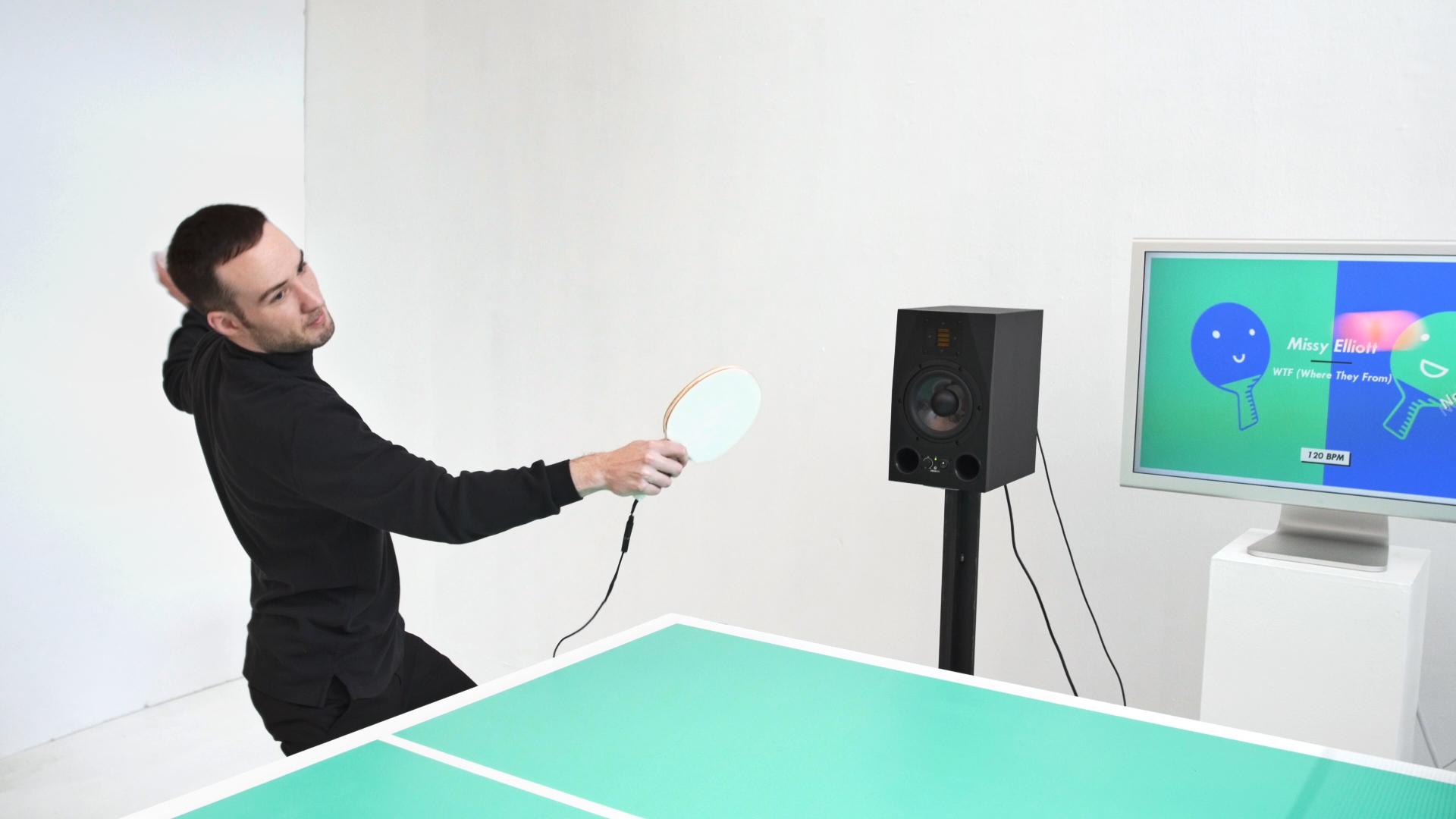 ping-pong-fm-08.jpg
