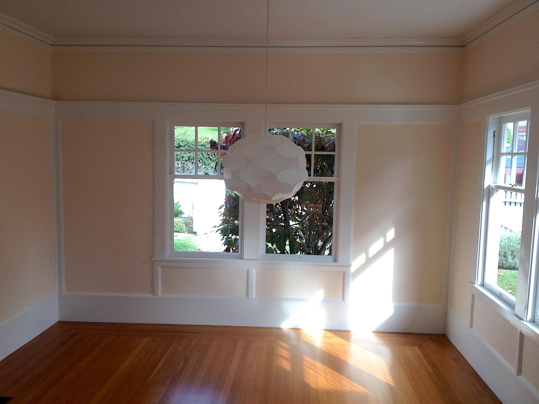 InteriorAfter1_Resized.jpeg