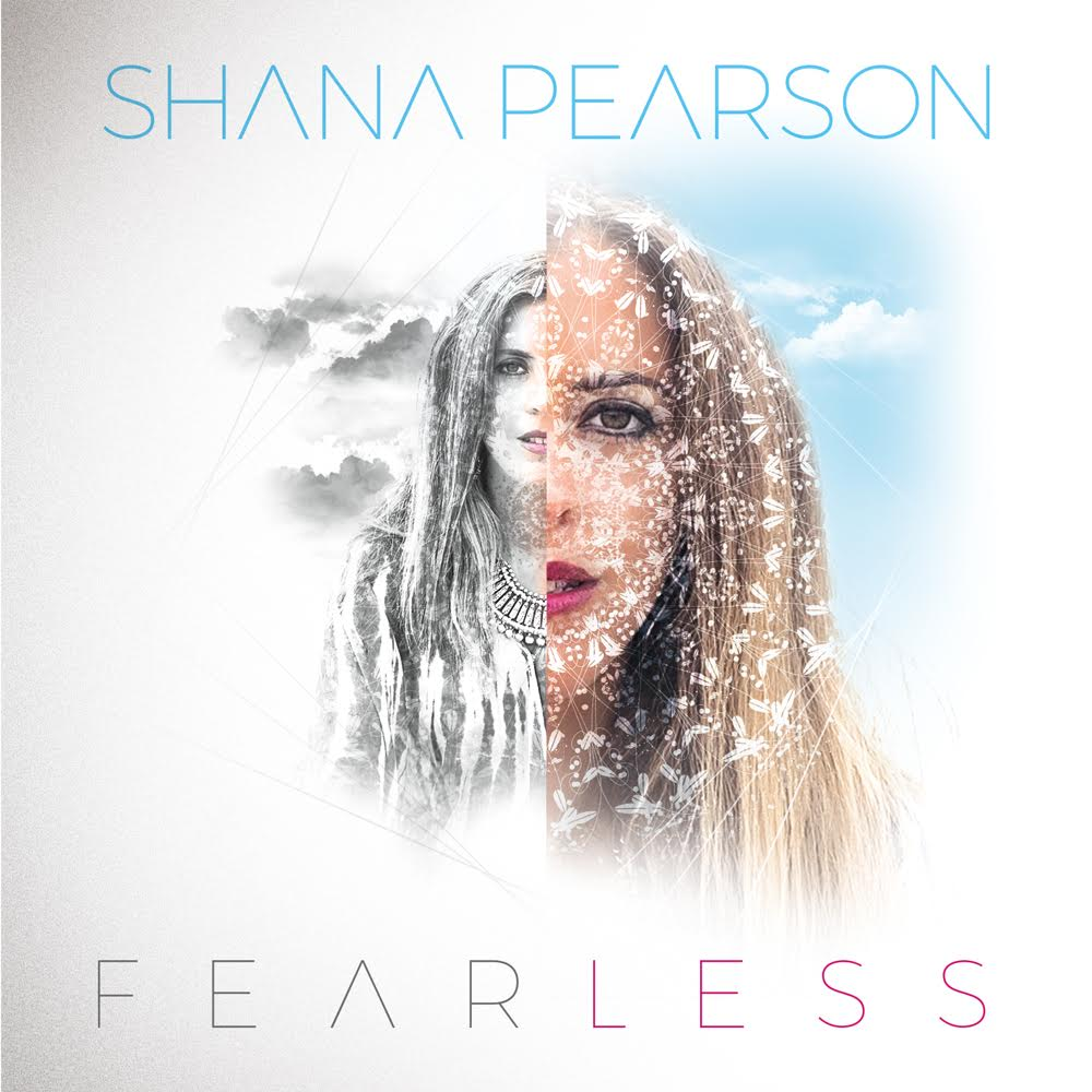 Cover Fearless EP.jpg