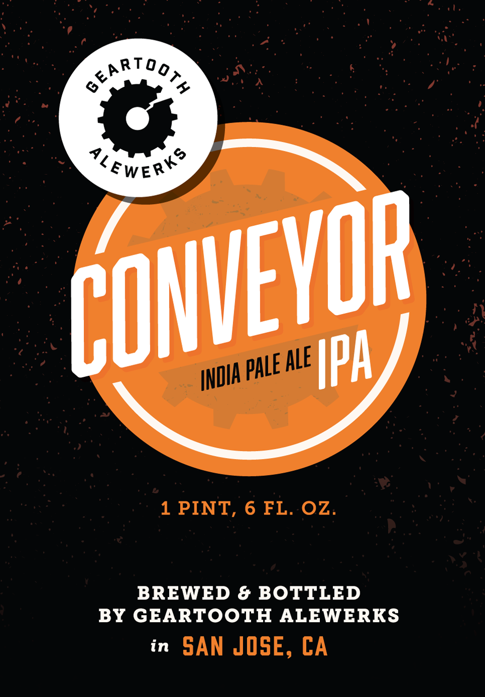 conveyor_label.png