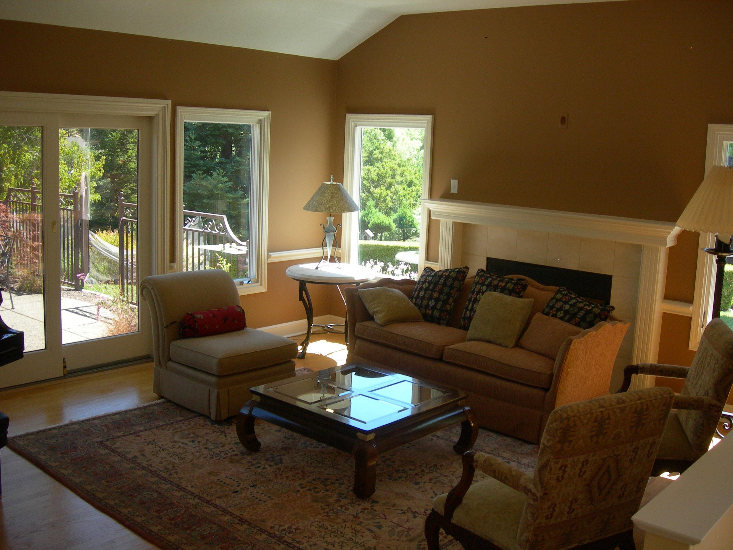Home Interior.JPG