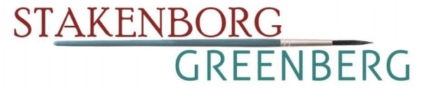 Stakenborg Greenberg Logo cropped.jpg