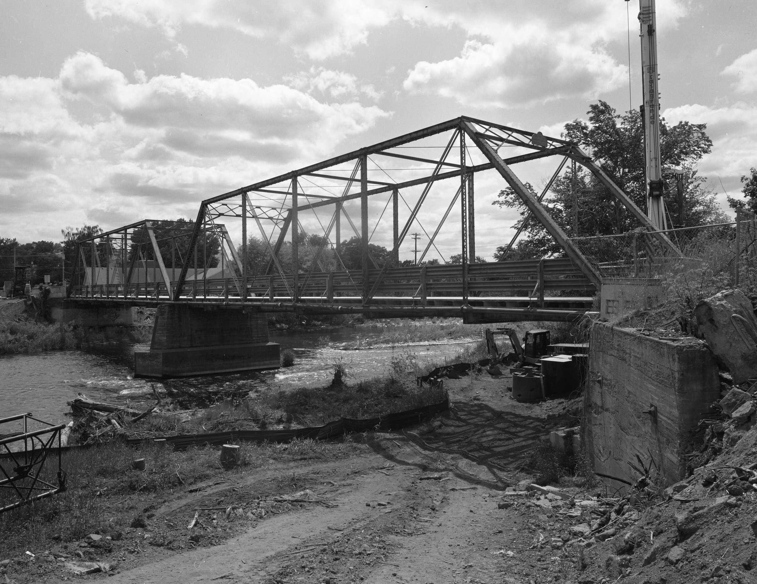 8th Street Bridge (1909)