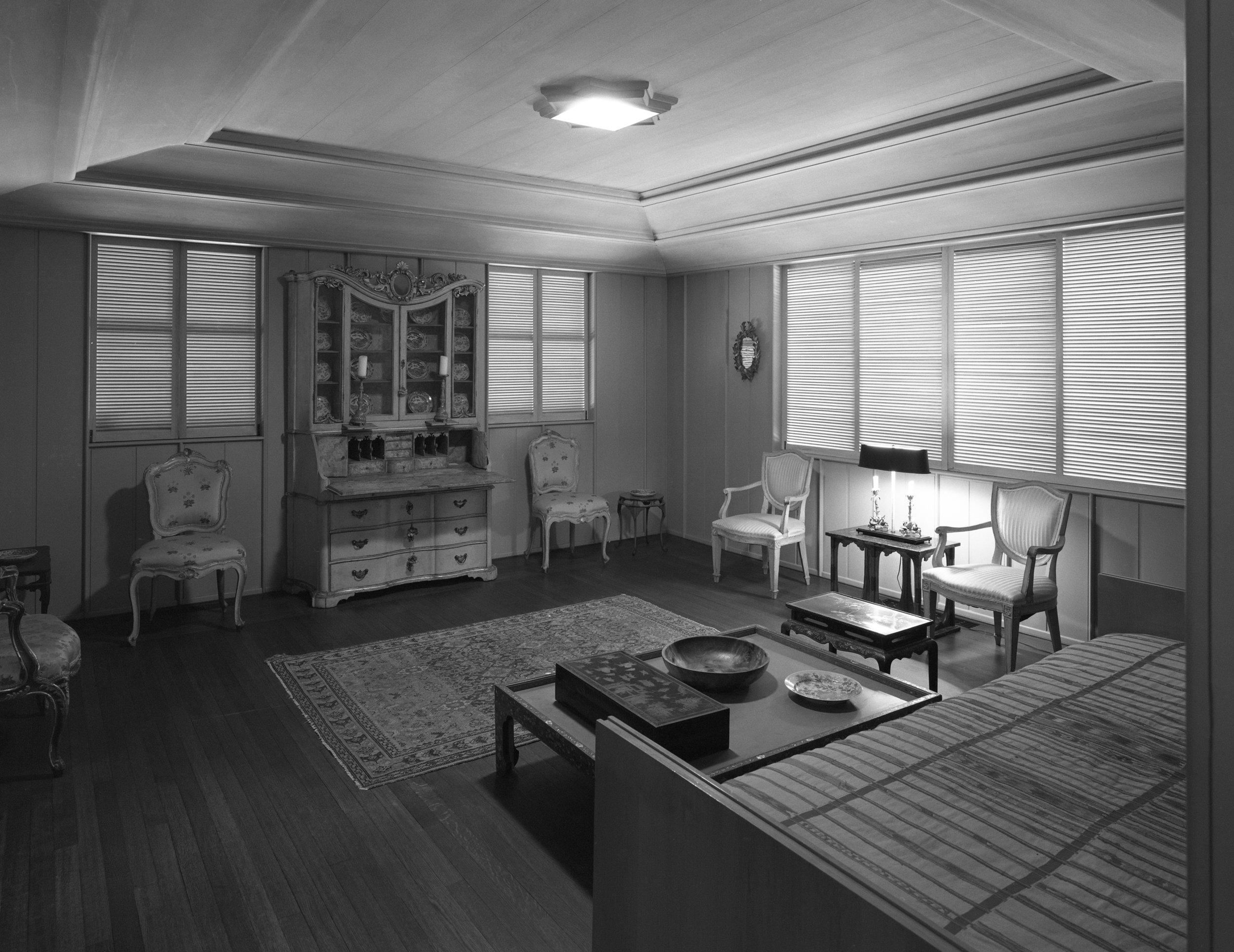 Venetian Room (1936)