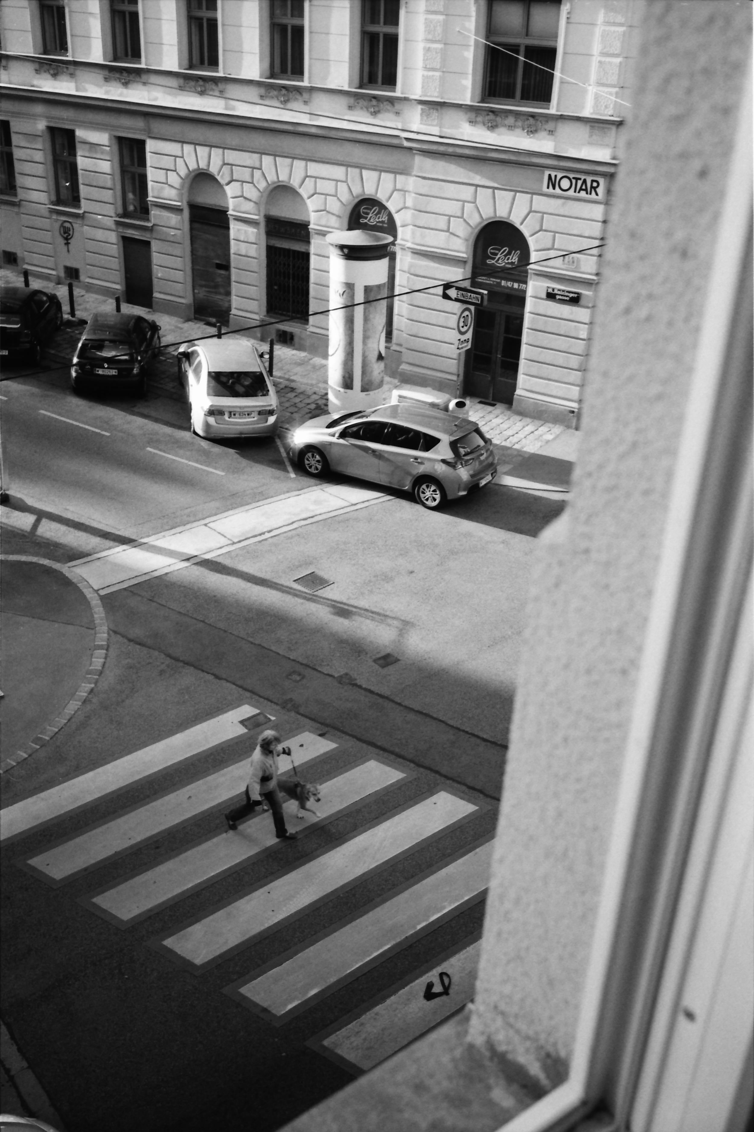Vienna_04.jpg