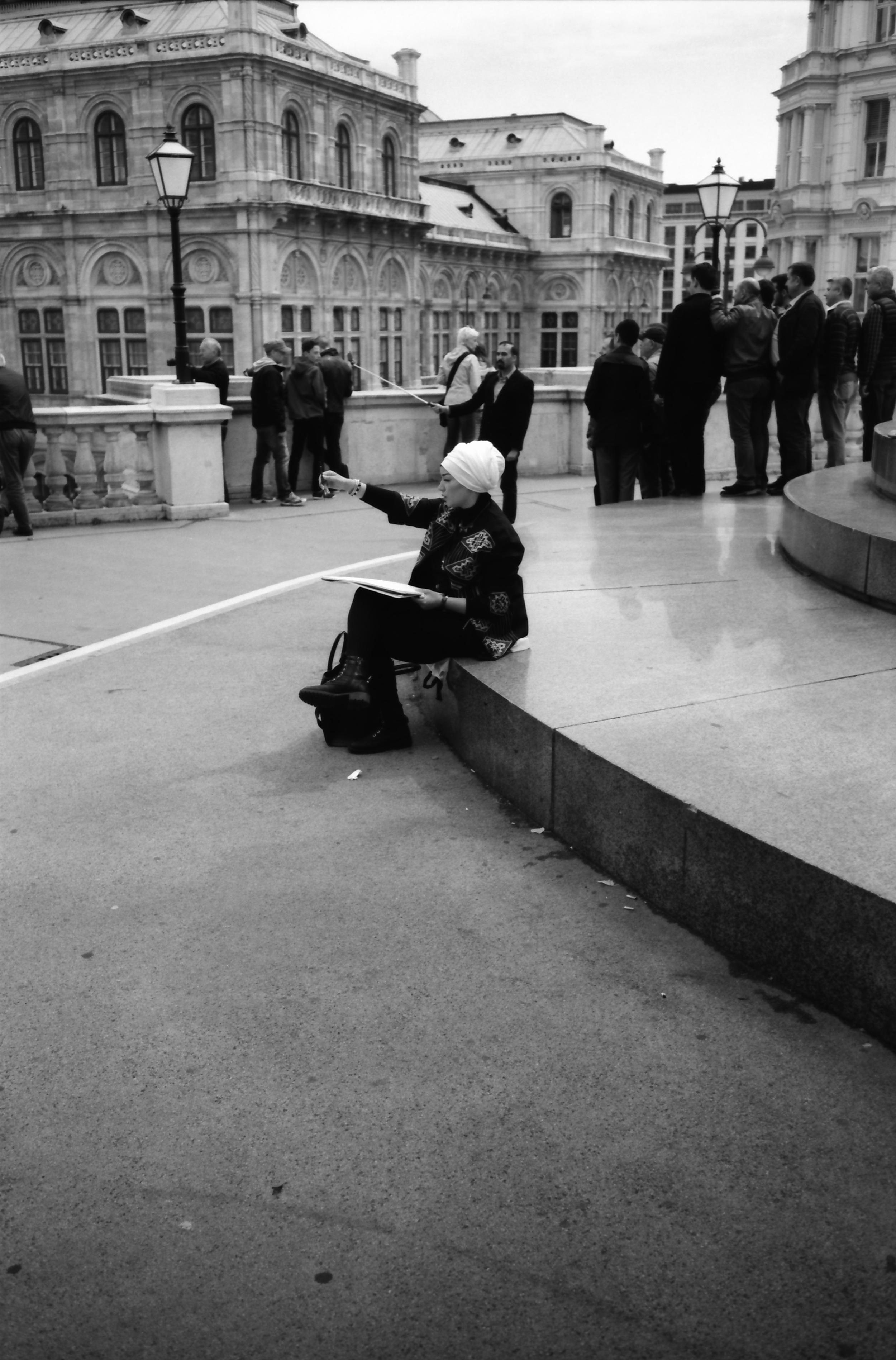 Vienna_06.jpg