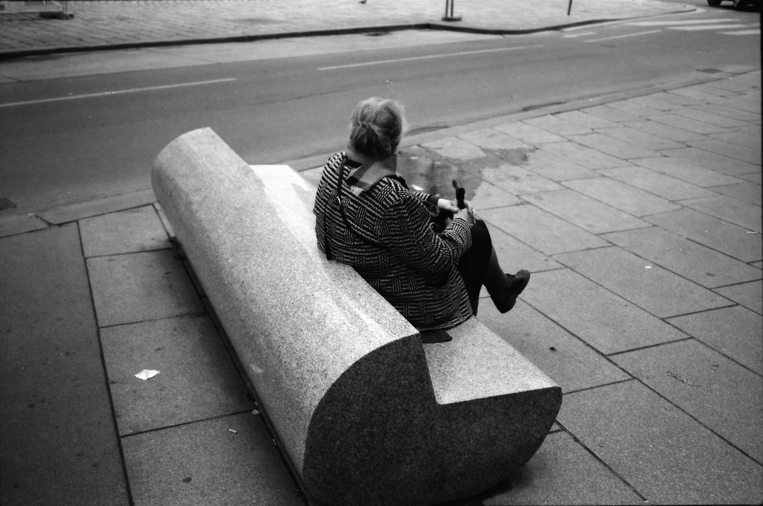 Vienna_12.jpg