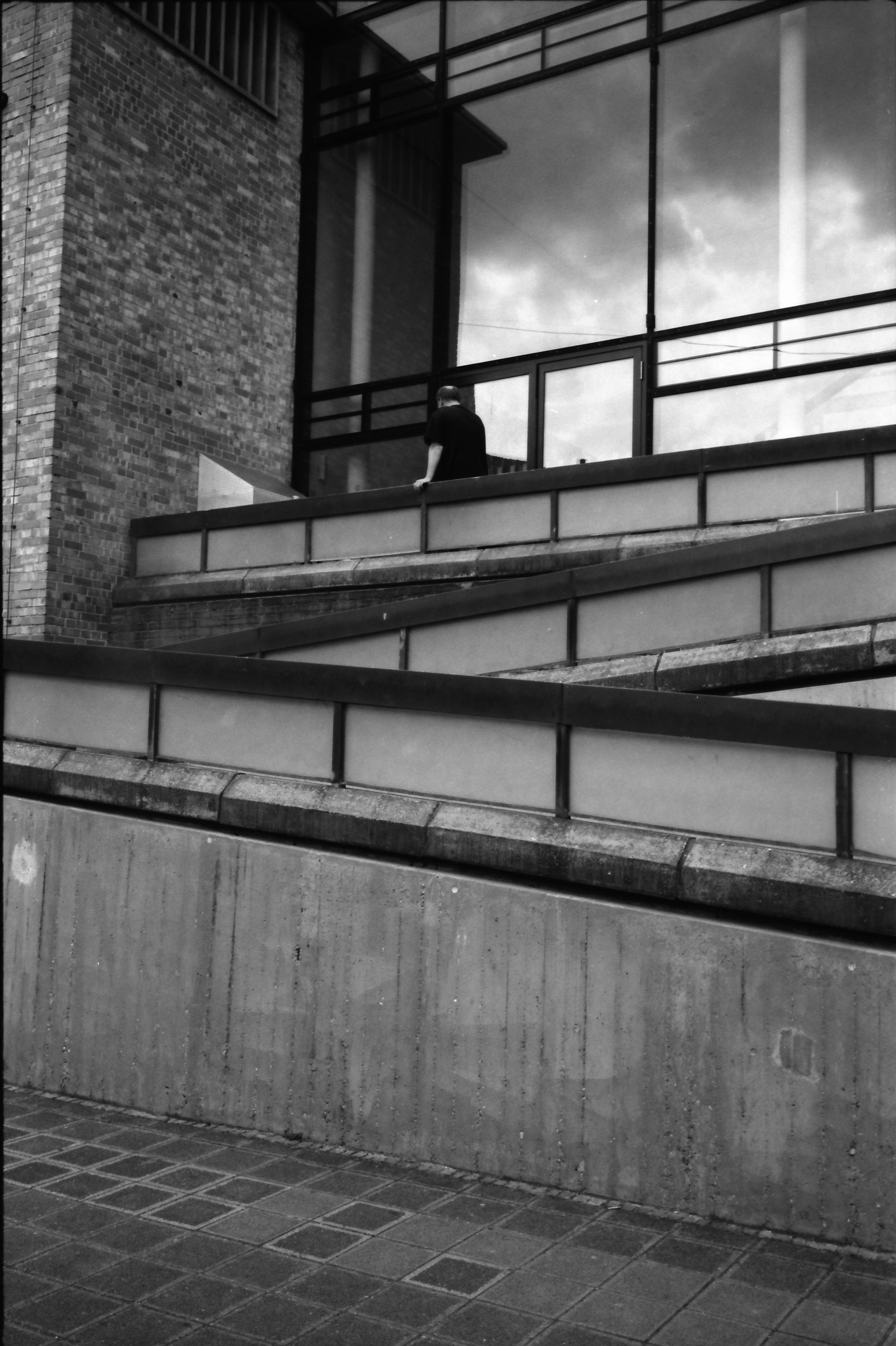 nm9.jpg