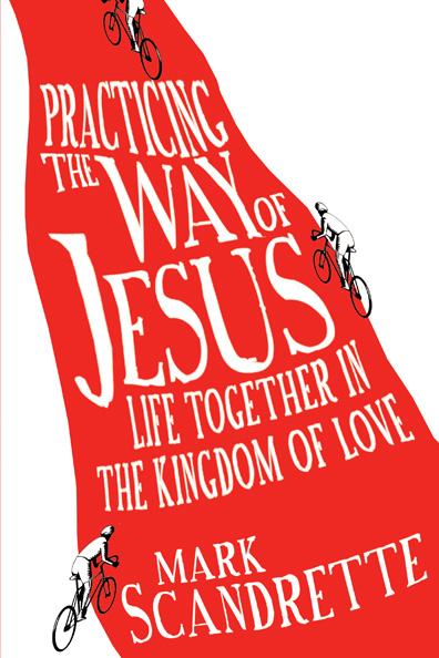 Practicing-Way-of-Jesus.jpg