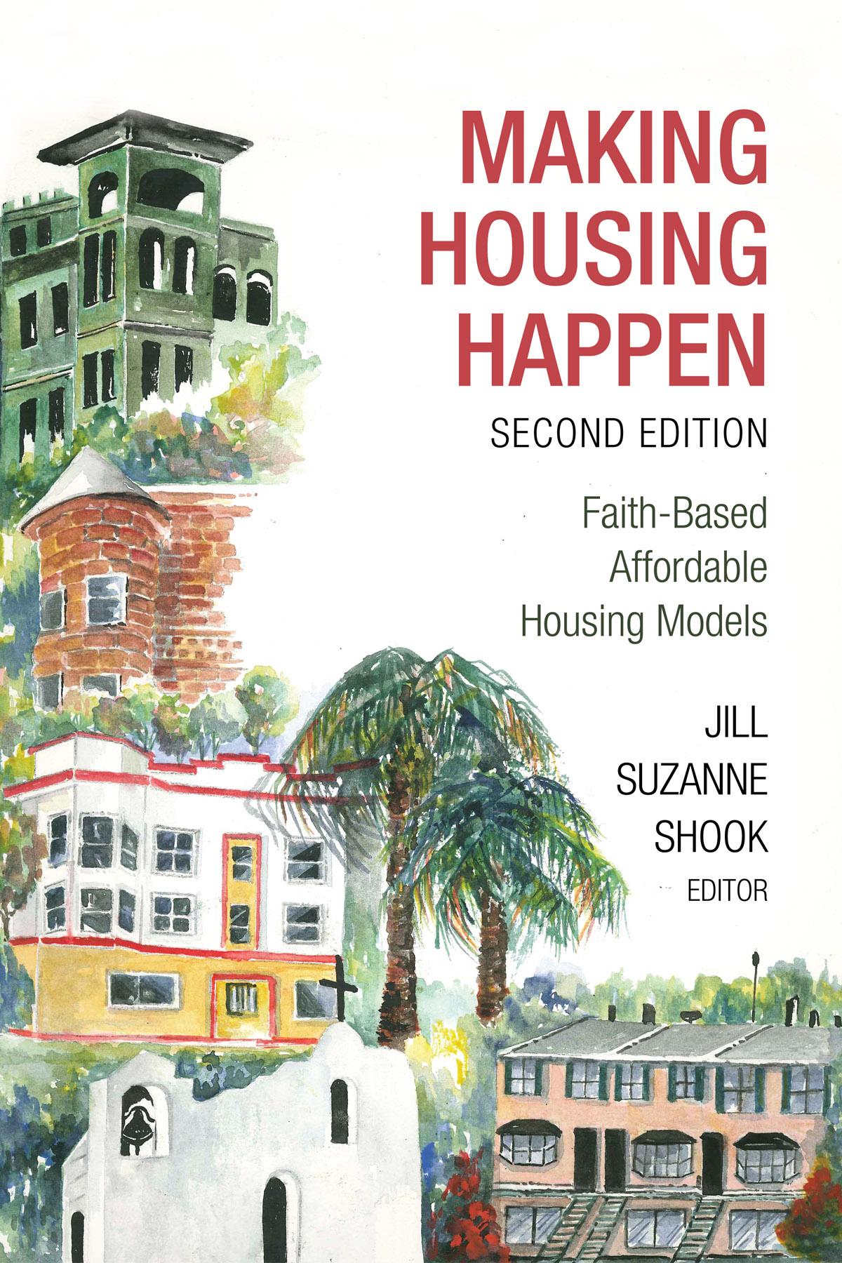 making housing happen.jpg