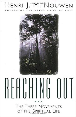 reaching out nouwen.jpg