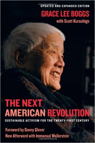 next american revolution 2.0.jpg