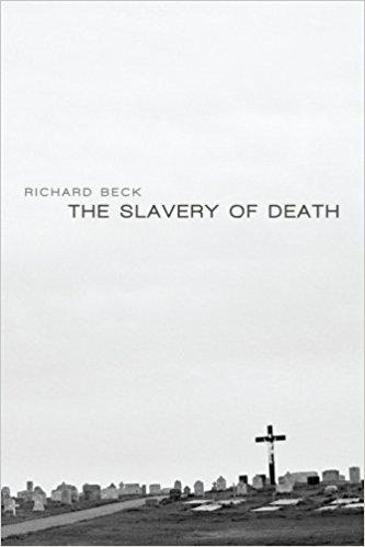 slavery of death.jpg