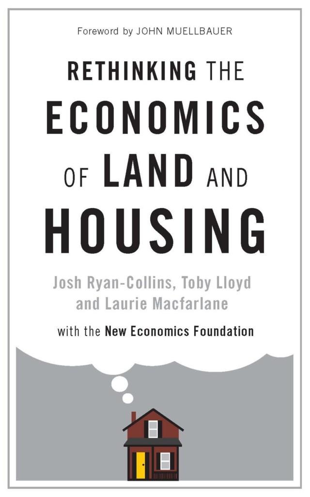 rethinking economics of land - housing .jpg
