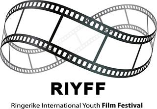 Ringerike International Youth Film Festival.jpg