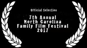 NC+Family+Film+Festival.jpg