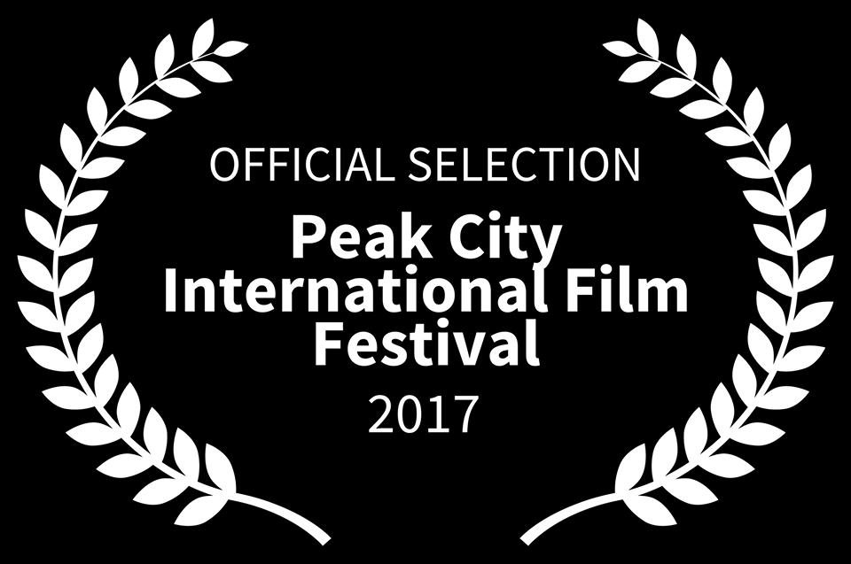 Peak City International Film Festival.png