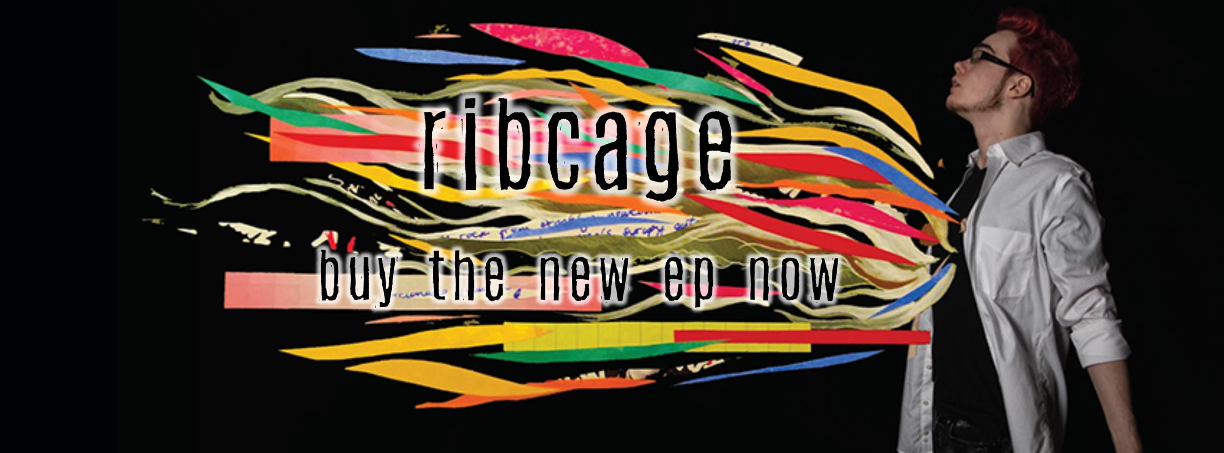 Web Banner Ribcage.png