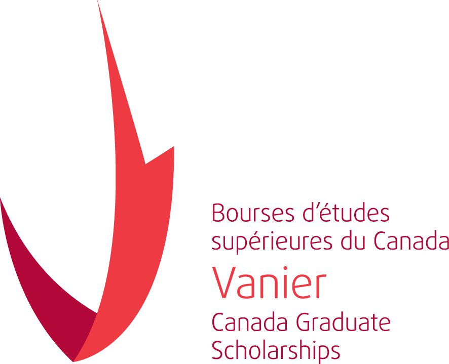 vanier_logo.jpg