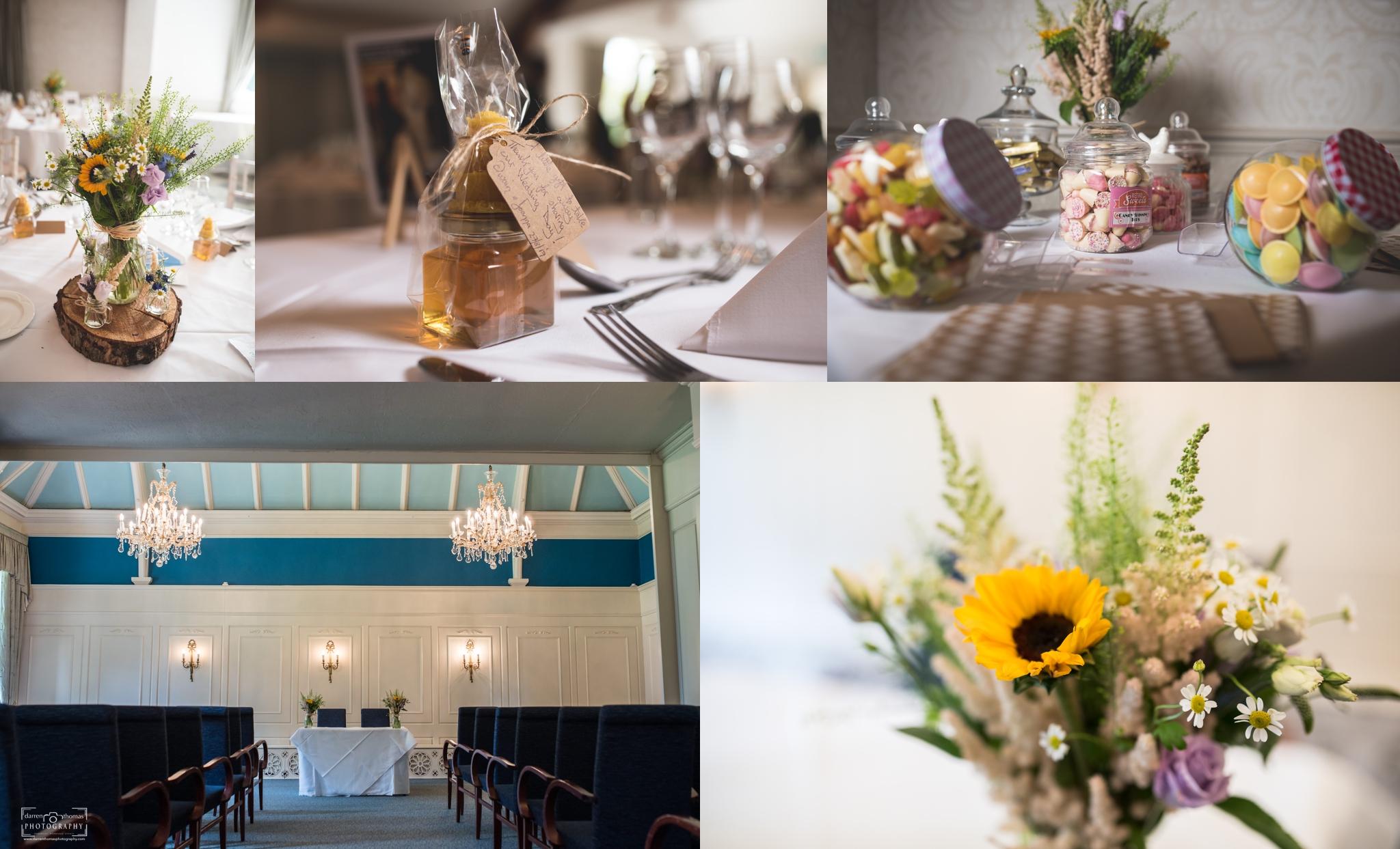 Coed y Mwster Weddings_0003.jpg