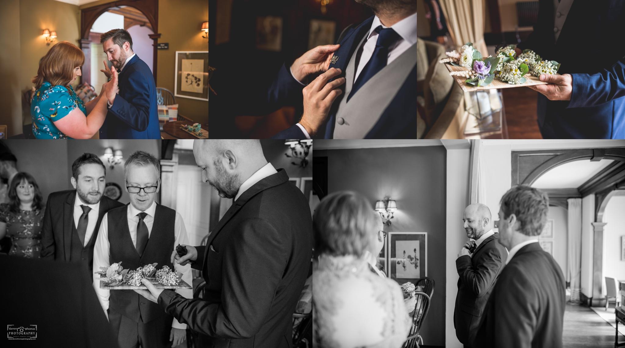 Coed y Mwster Weddings_0004.jpg