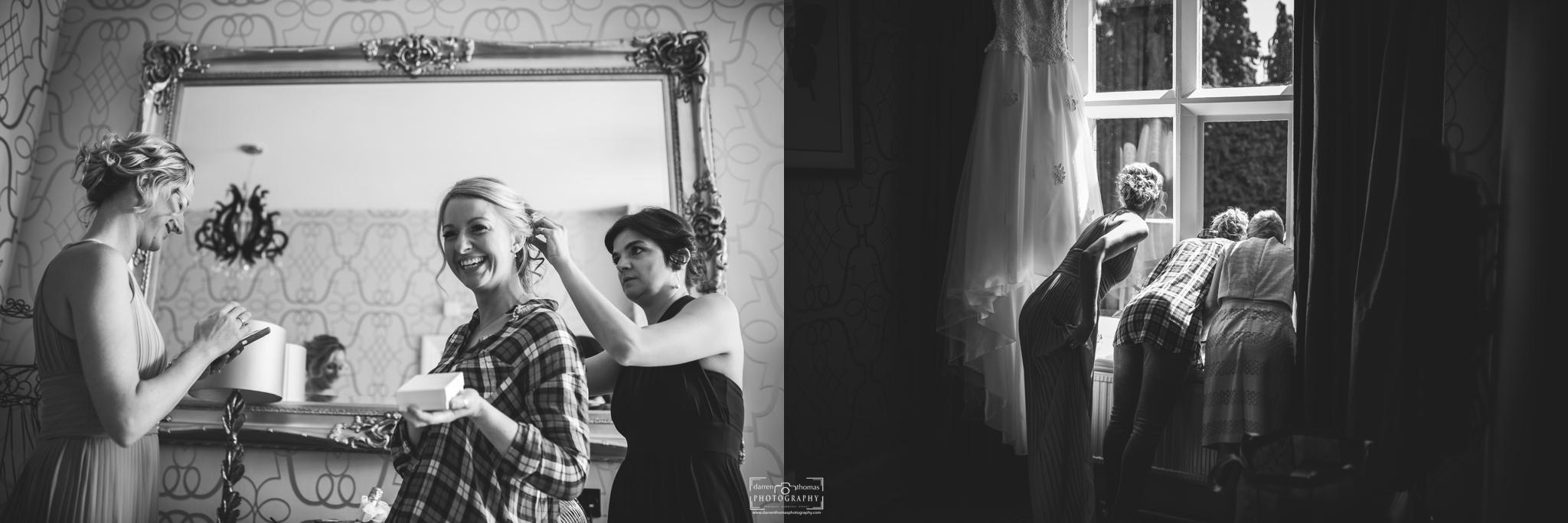 Coed y Mwster Weddings_0008.jpg
