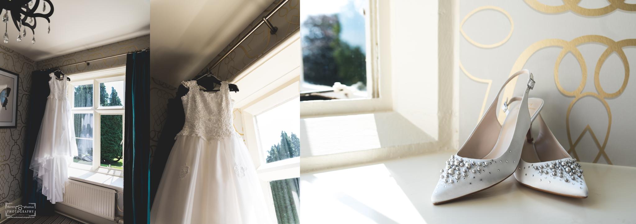 Coed y Mwster Weddings_0007.jpg