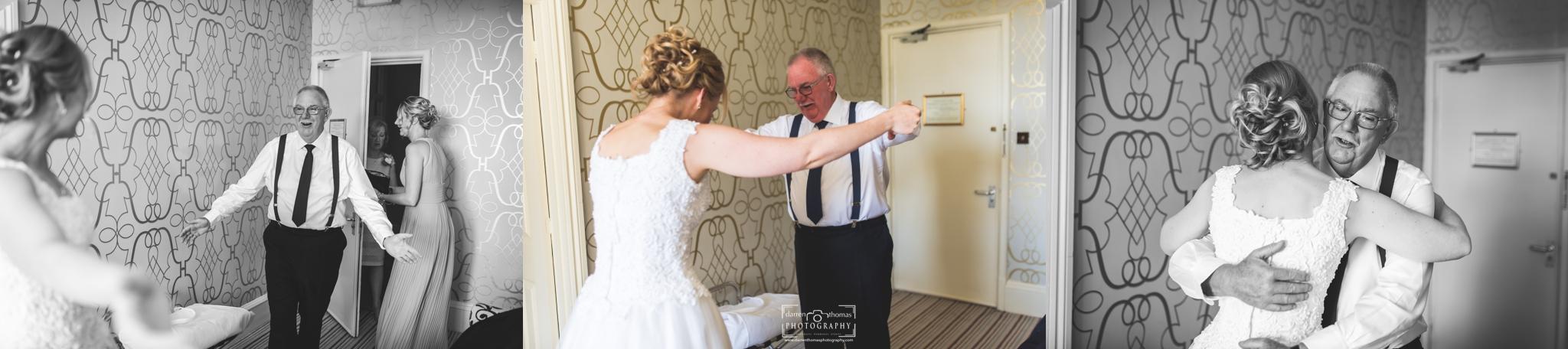 Coed y Mwster Weddings_0010.jpg