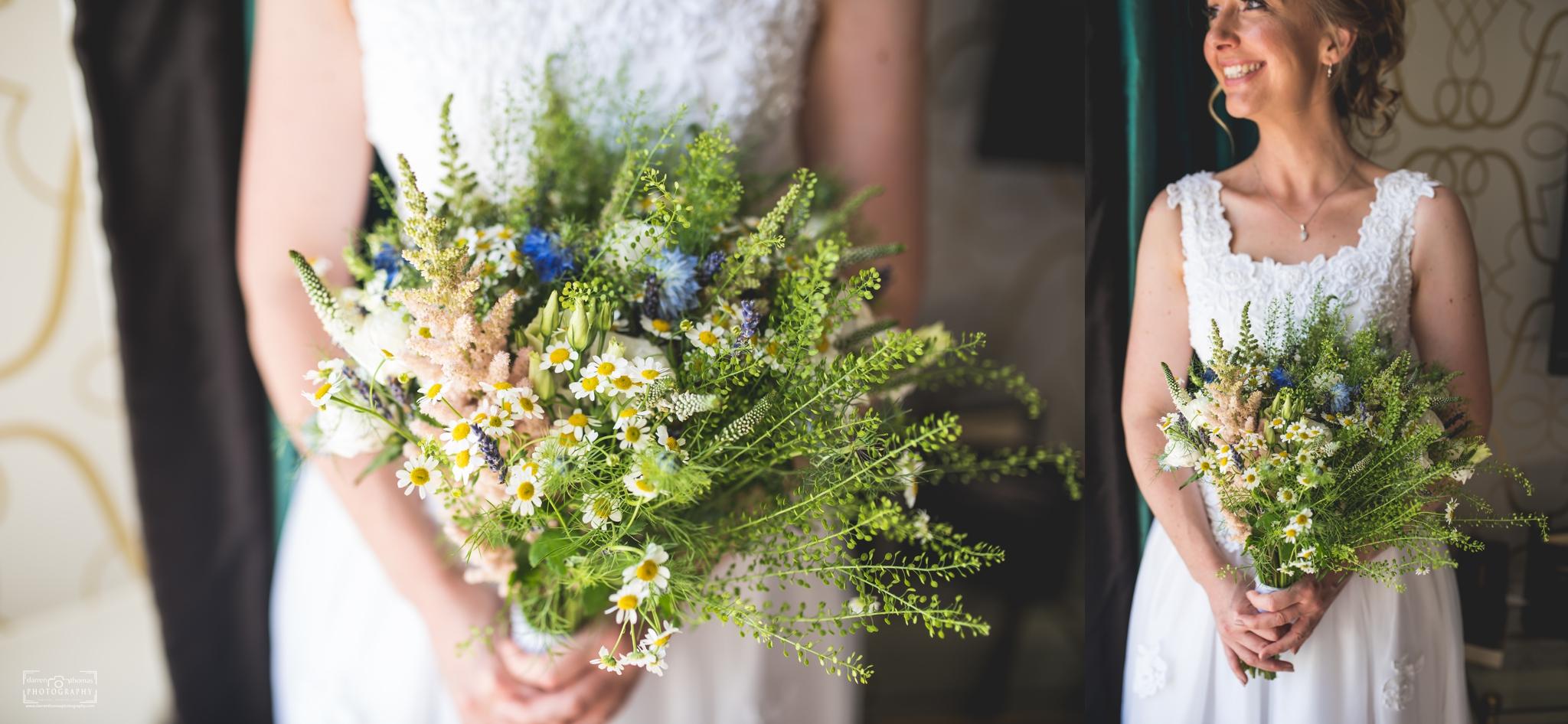 Coed y Mwster Weddings_0011.jpg