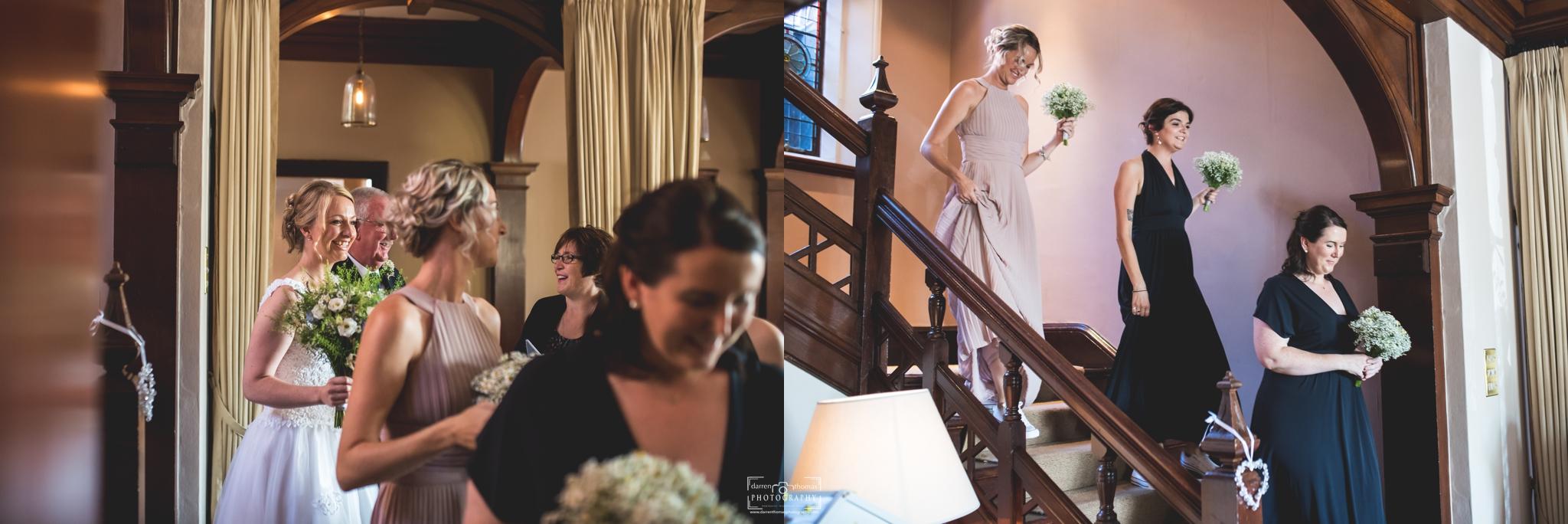 Coed y Mwster Weddings_0013.jpg