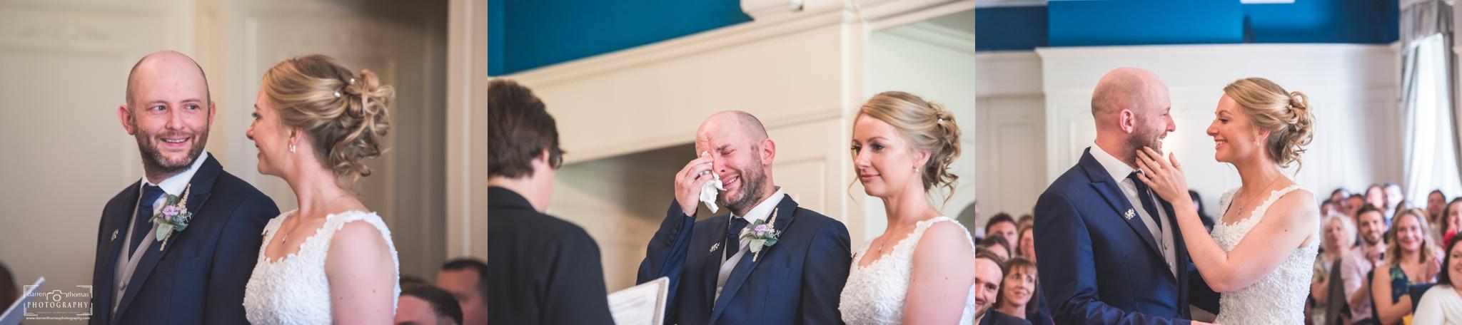 Coed y Mwster Weddings_0015.jpg
