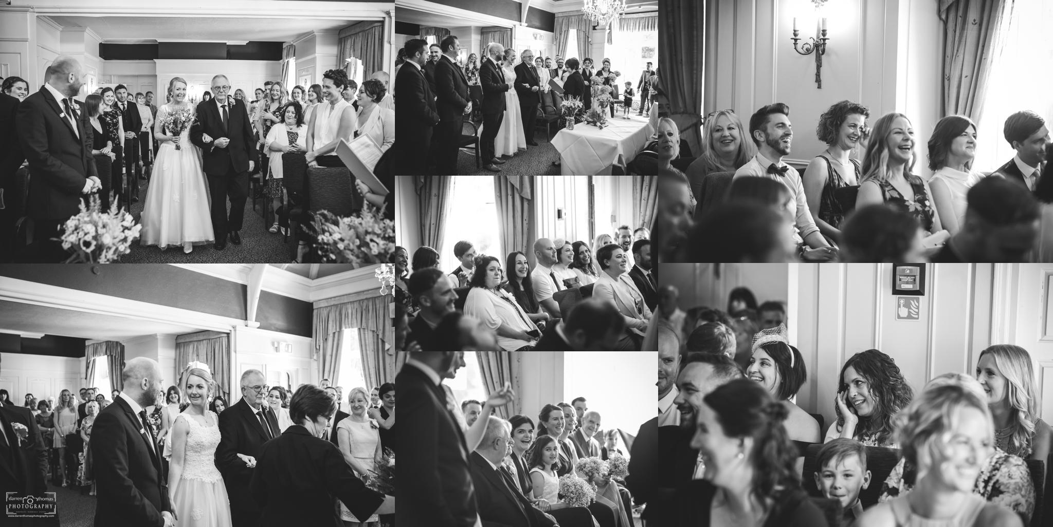 Coed y Mwster Weddings_0014.jpg