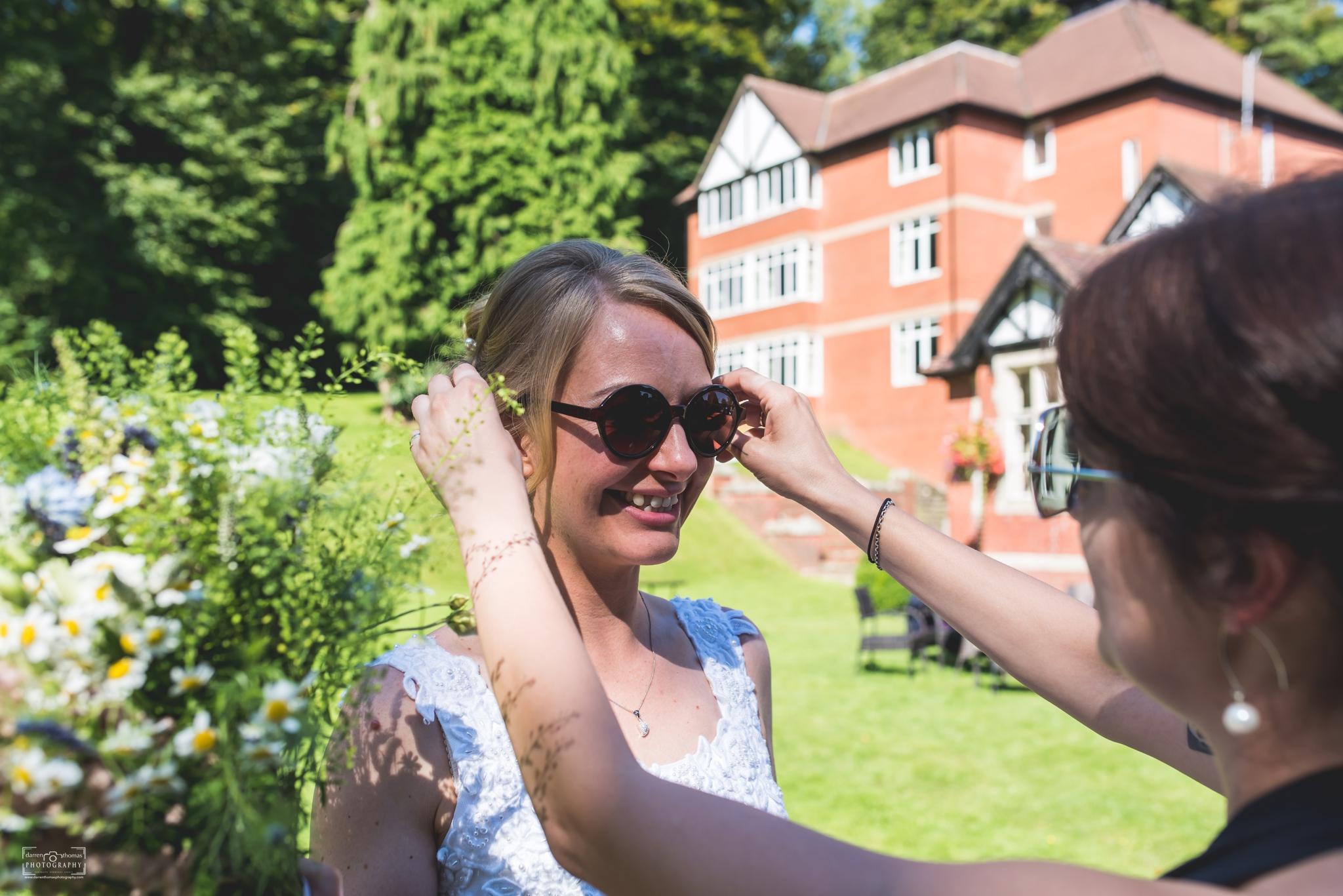 Coed y Mwster Weddings_0017.jpg