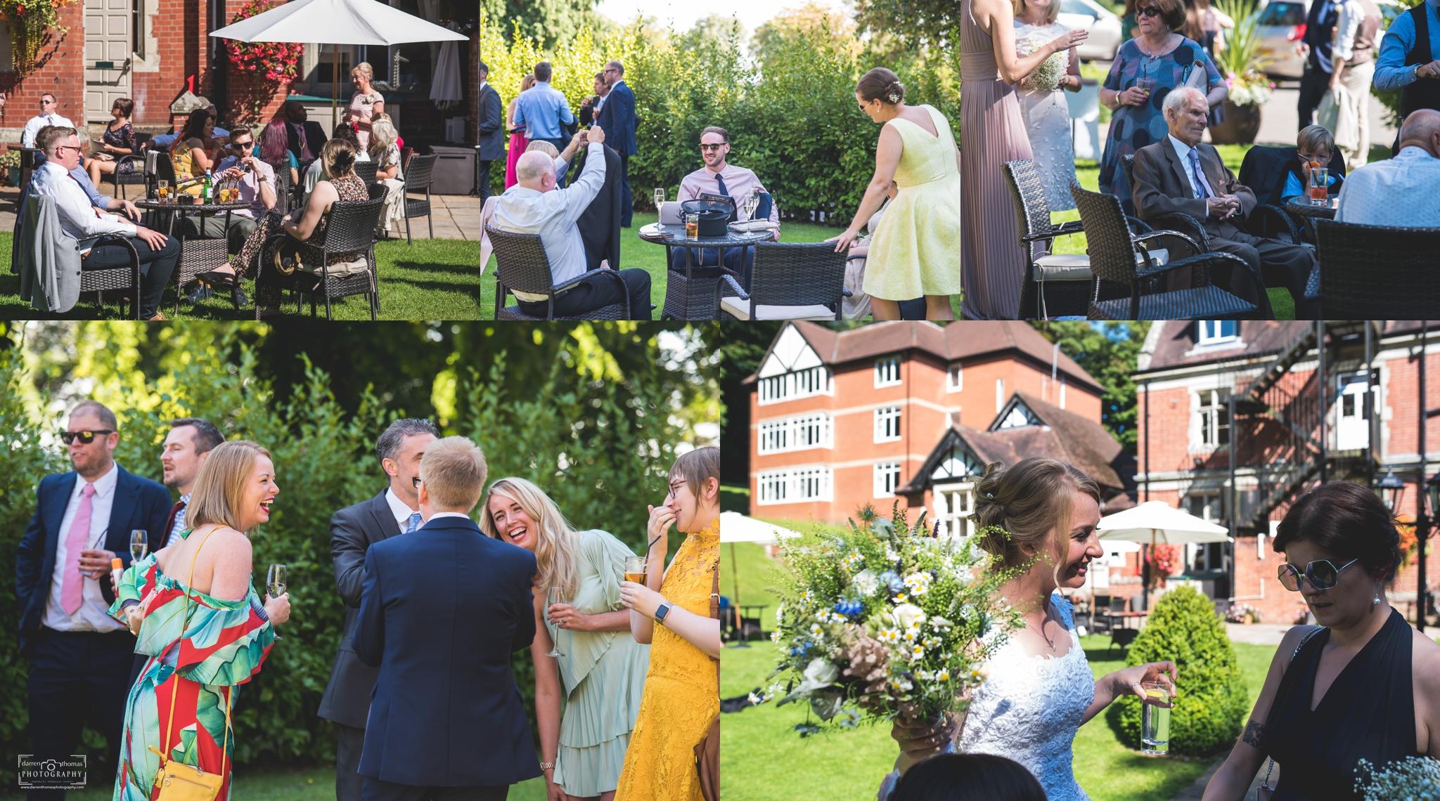 Coed y Mwster Weddings_0016.jpg