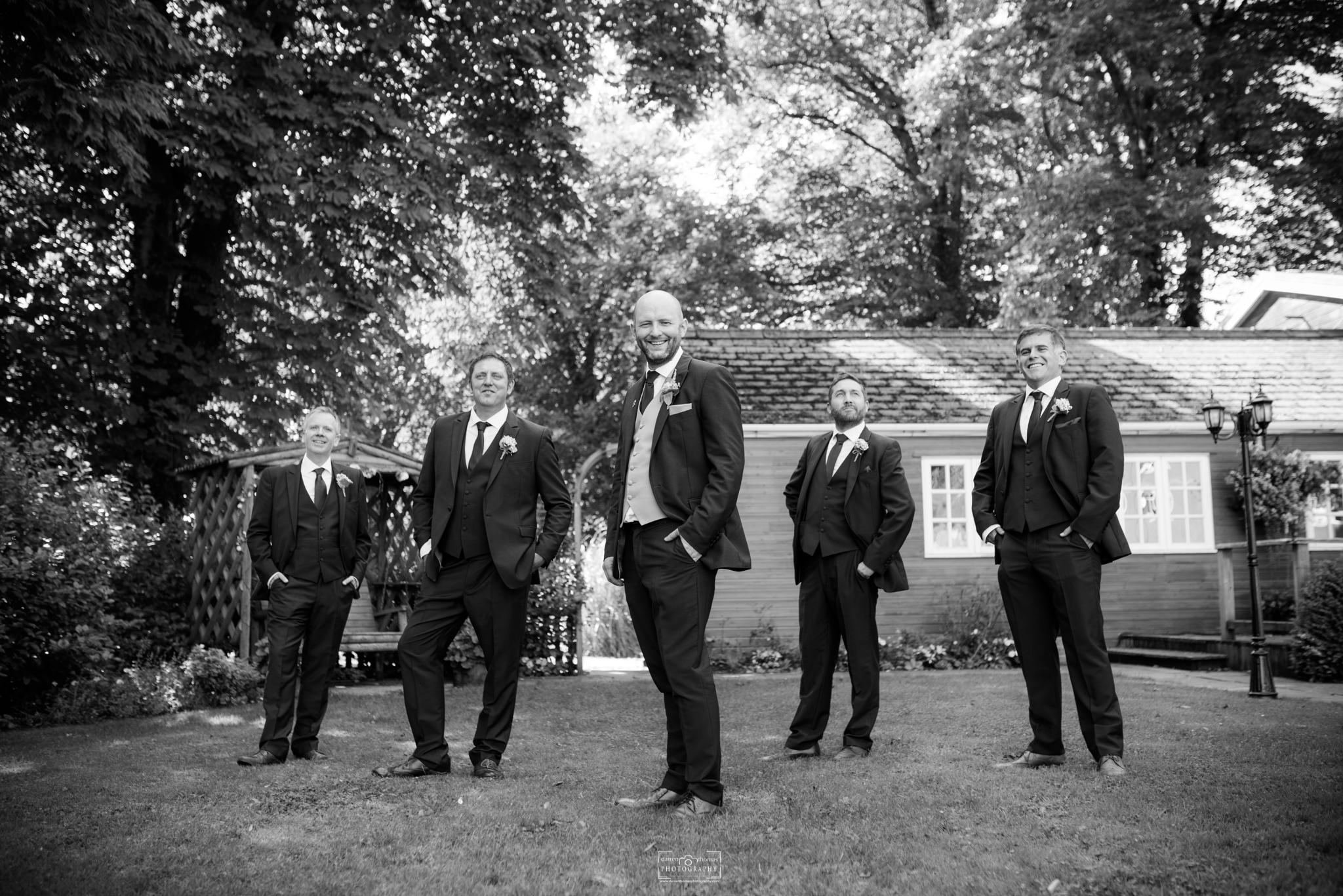 Coed y Mwster Weddings_0018.jpg