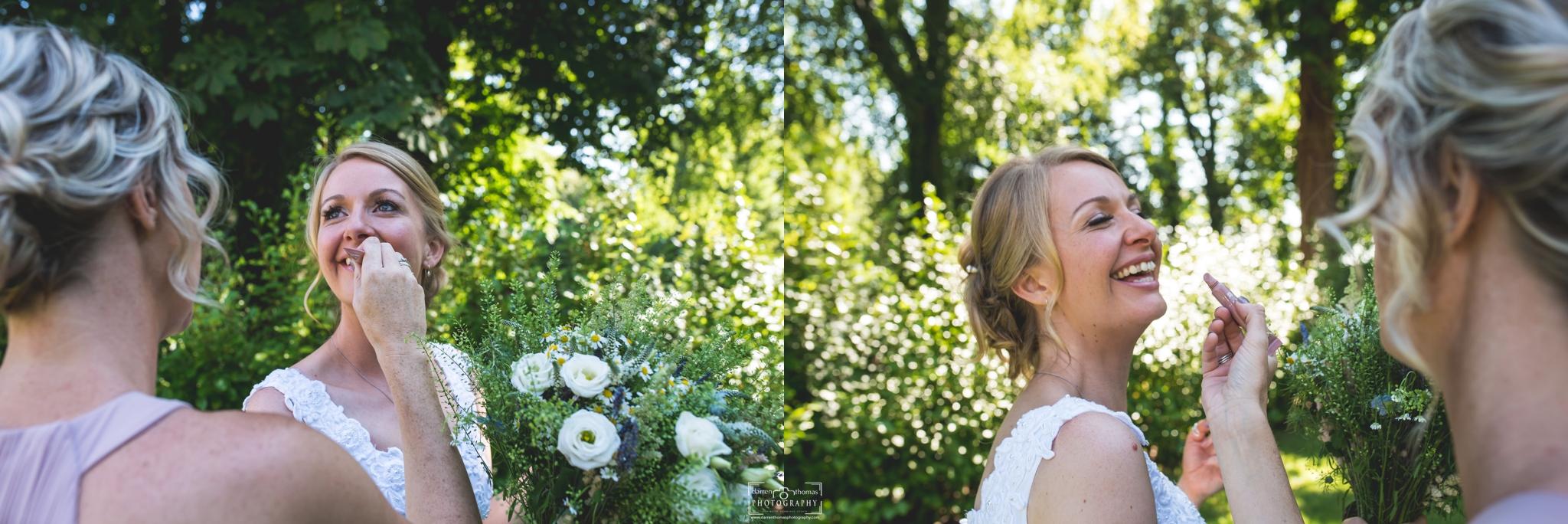 Coed y Mwster Weddings_0020.jpg