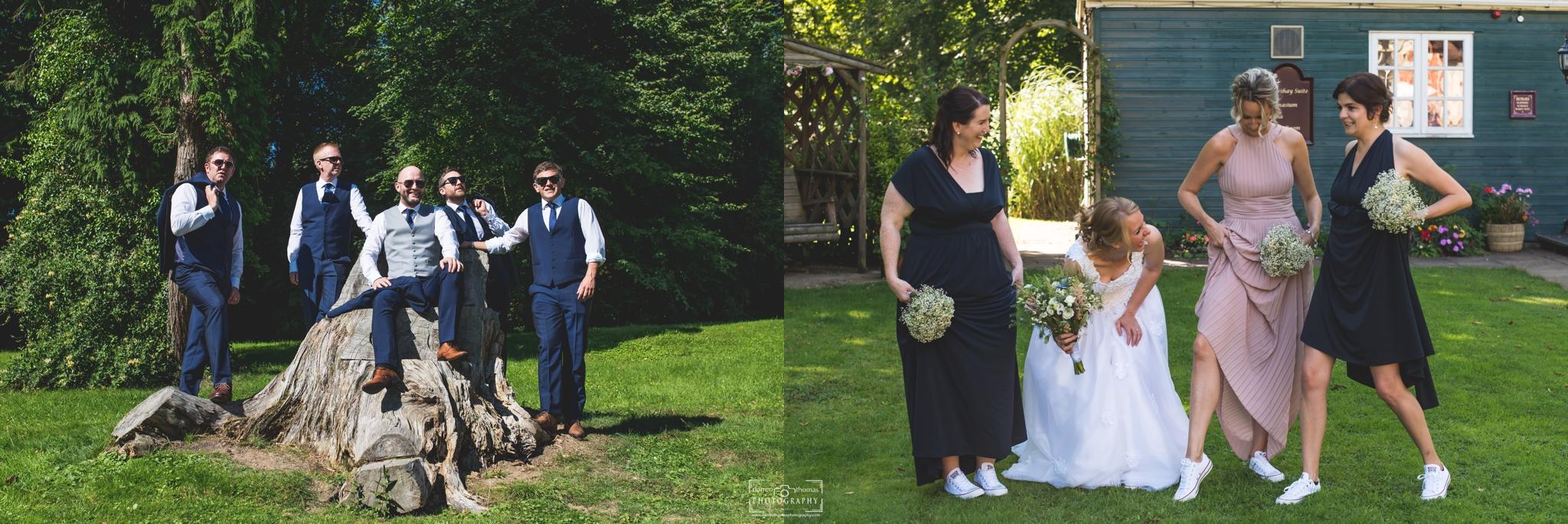 Coed y Mwster Weddings_0021.jpg