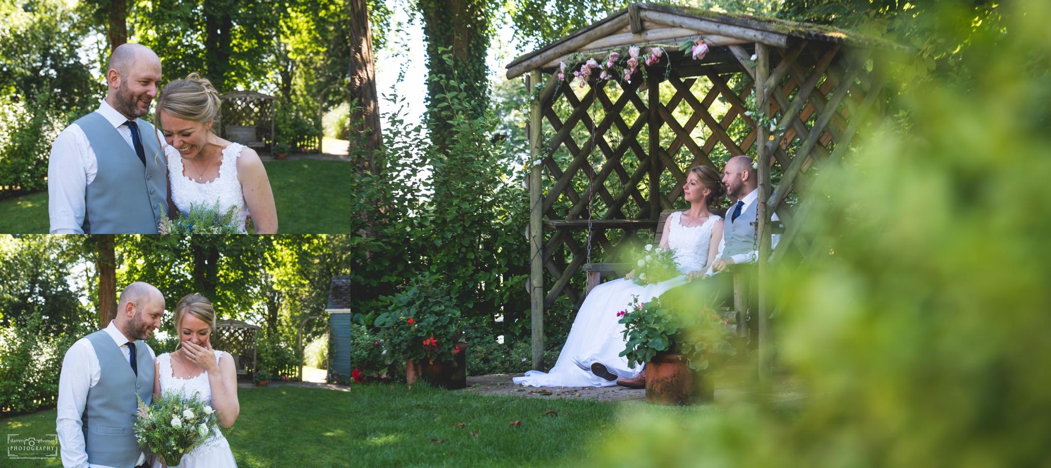 Coed y Mwster Weddings_0023.jpg