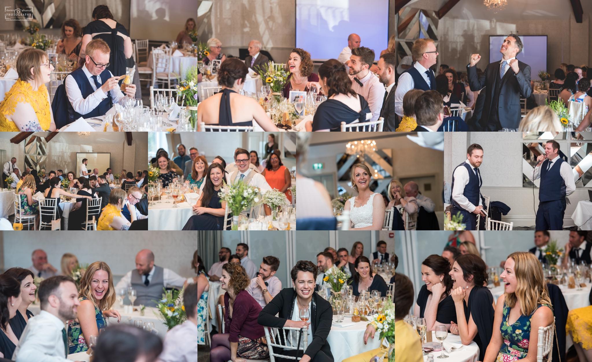 Coed y Mwster Weddings_0024.jpg