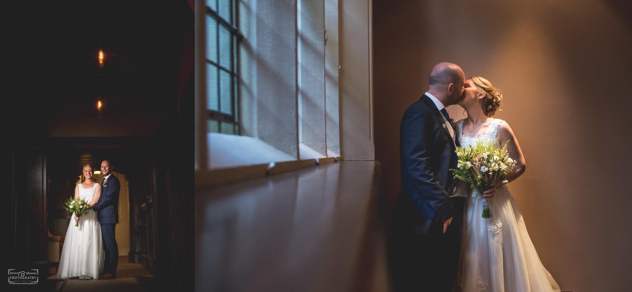 Coed y Mwster Weddings_0026.jpg