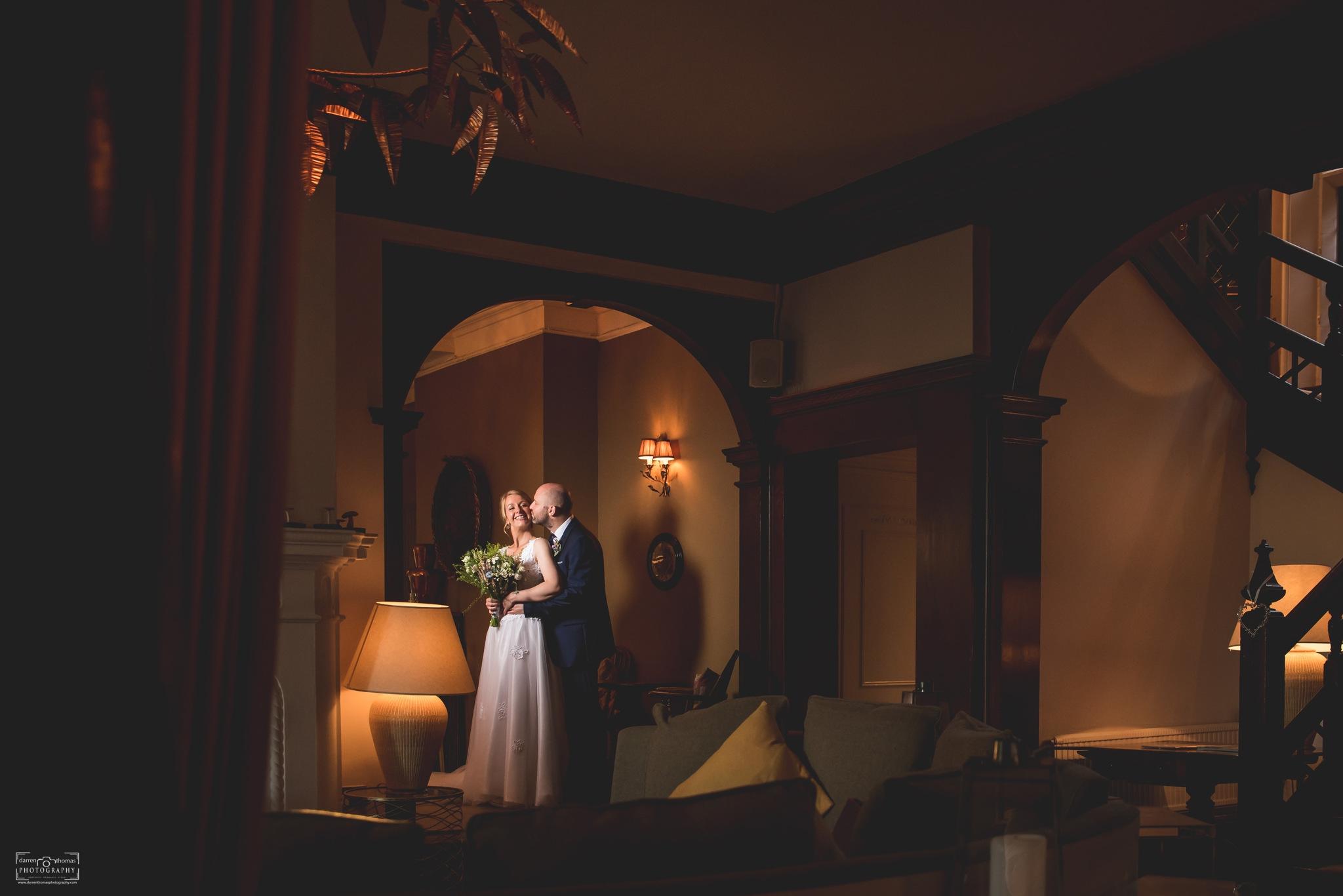 Coed y Mwster Weddings_0027.jpg