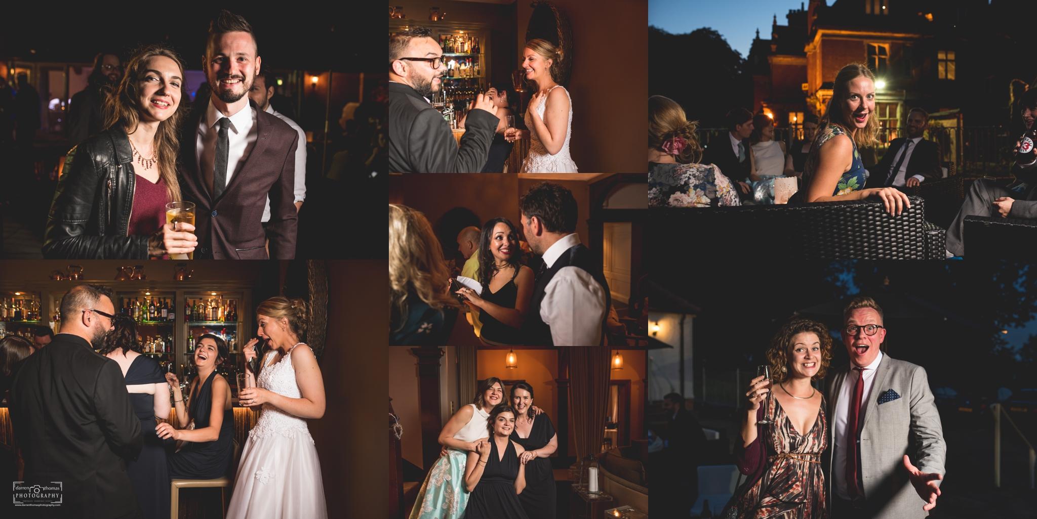 Coed y Mwster Weddings_0028.jpg