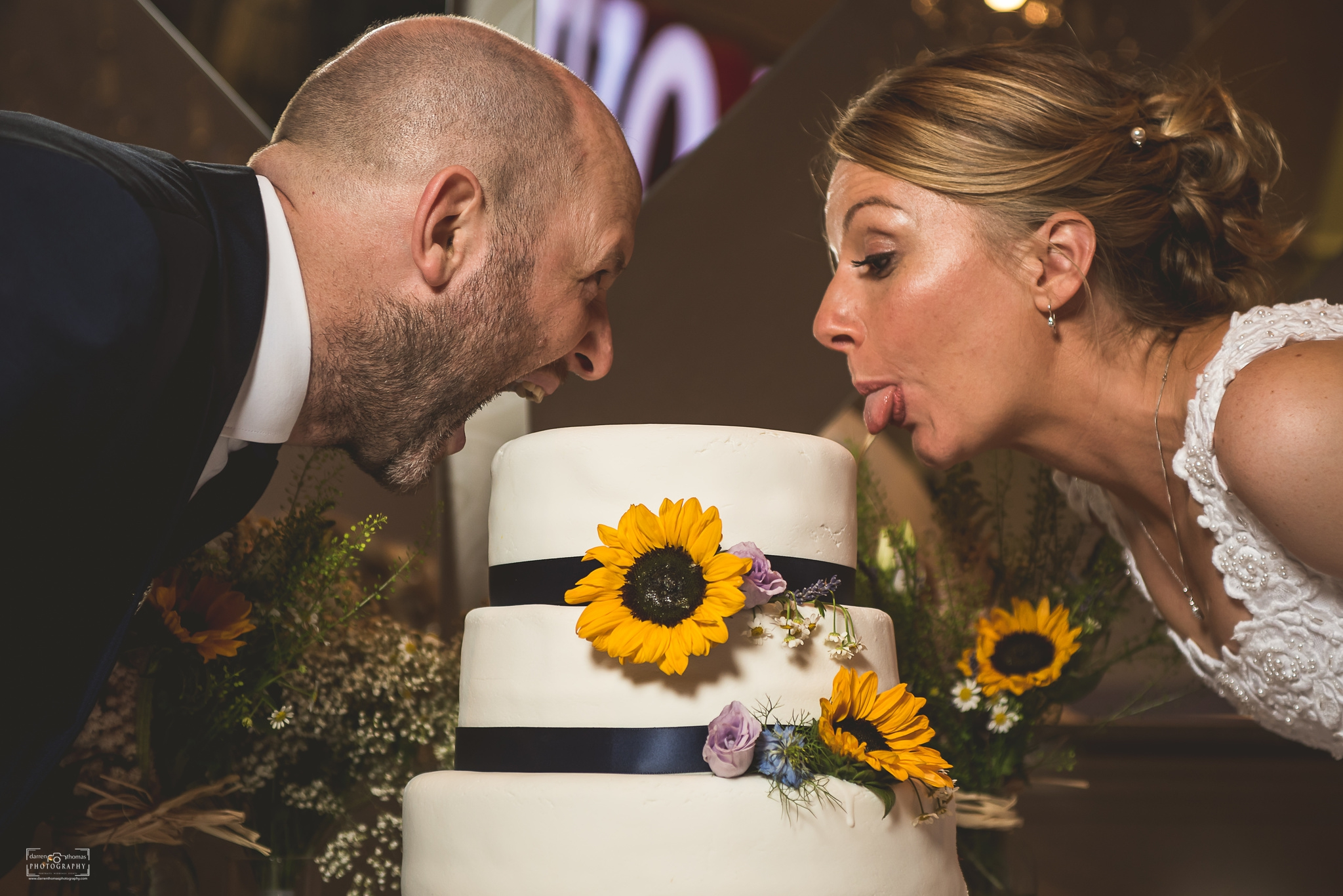 Coed y Mwster Weddings_0029.jpg