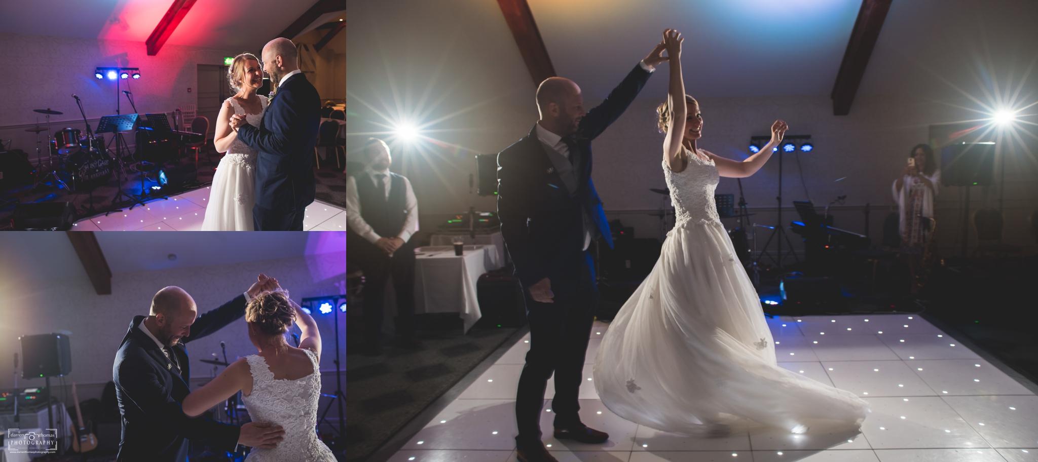 Coed y Mwster Weddings_0031.jpg