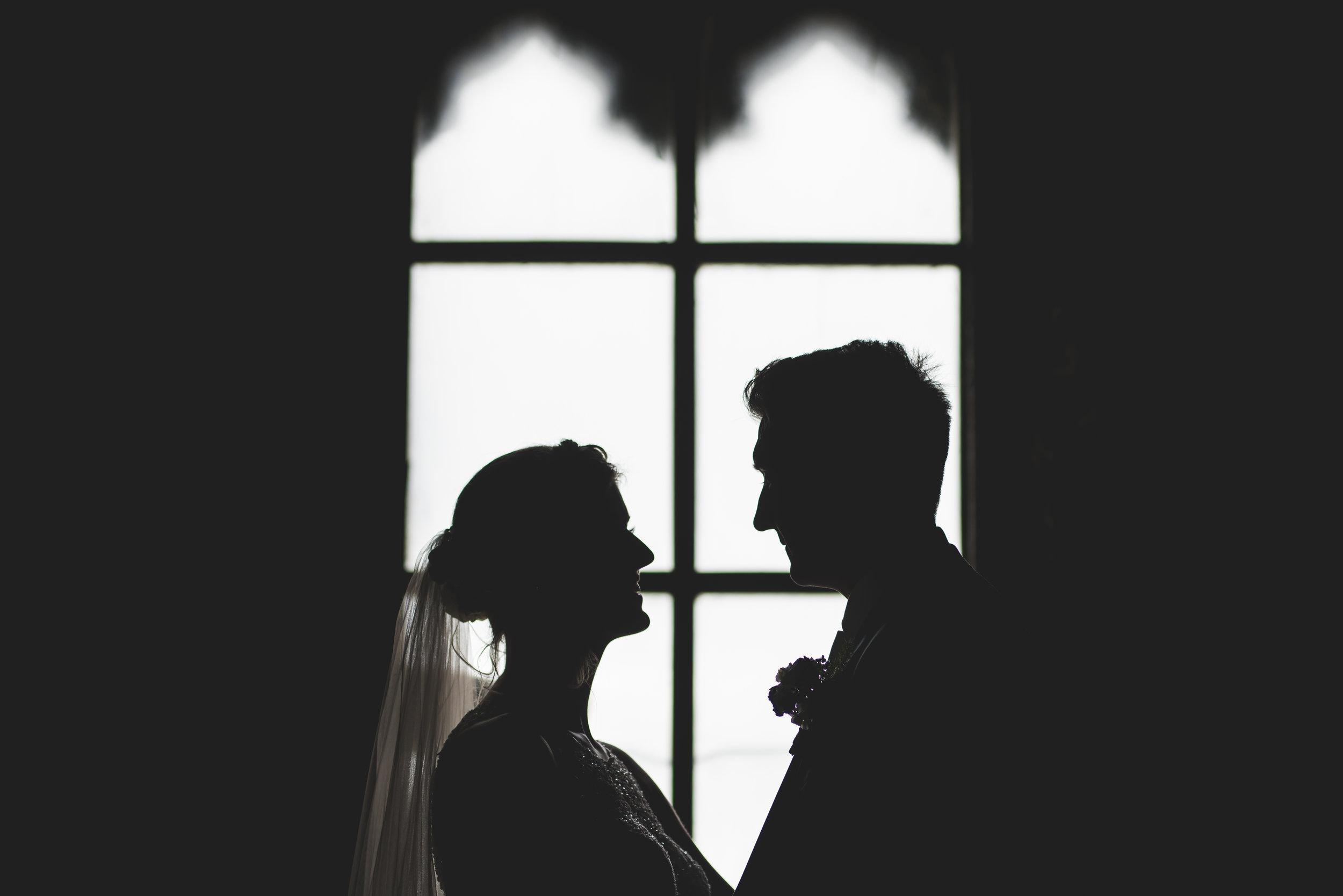 Oldwalls wedding photography