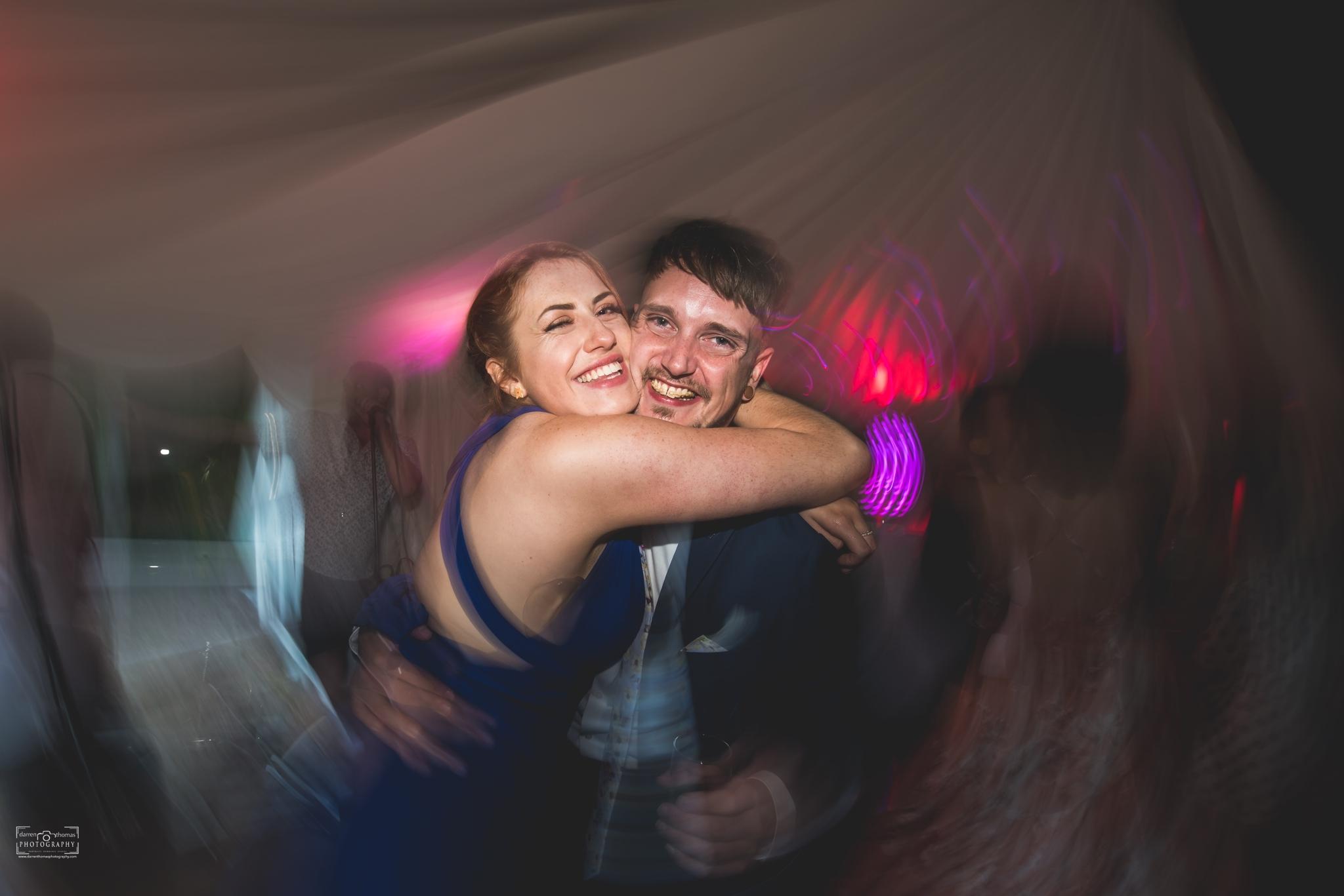Erin & Matthew_0010.jpg